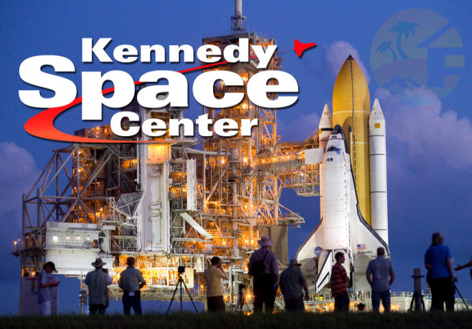 Kennedy Space Center Corporate Transportation