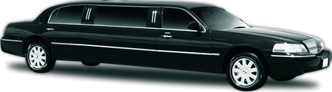 Corporate Towncar Services central florida