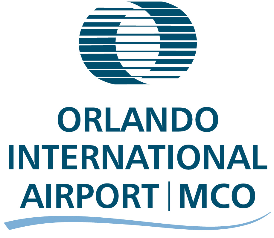 Shuttle, limo, towncar servcies from orlando airport to port canaverasl