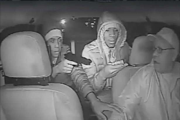 Taxi-driver-robbed-at-gunpoint